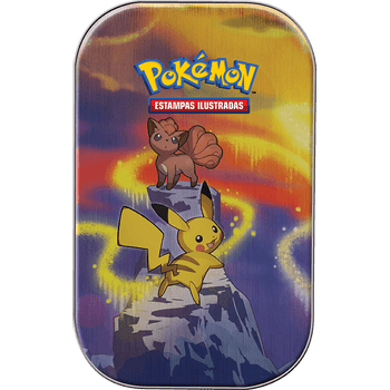 Mini-Lata-Pokemon-Pikachu-Poder-de-Kanto