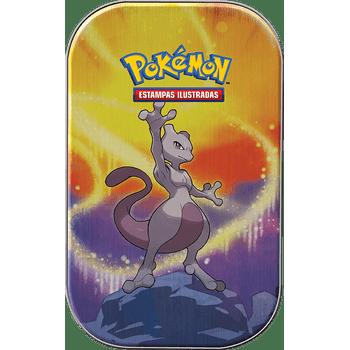 Mini-Lata-Pokemon-Mewtwo-Poder-de-Kanto