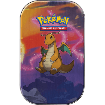 Mini-Lata-Pokemon-Dragonite-Poder-de-Kanto