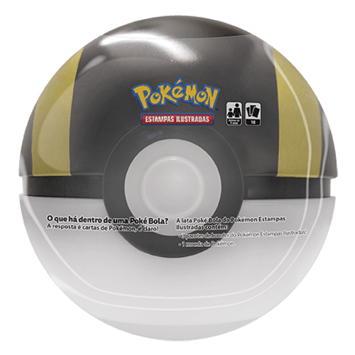 Lata-Pokemon-Poke-Bola-Ultra-Bola-