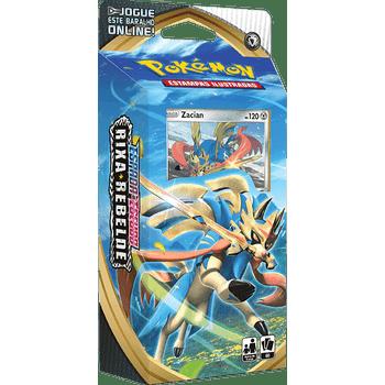 Starter-Deck-Pokemon-Zacian-Espada-e-Escudo-2-Rixa-Rebelde-