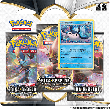 Triple-Pack-Pokemon-Mantine-Espada-e-Escudo-2-Rixa-Rebelde-