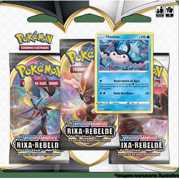 Triple-Pack-Pokemon-Mantine-Espada-e-Escudo-2-Rixa-Rebelde-