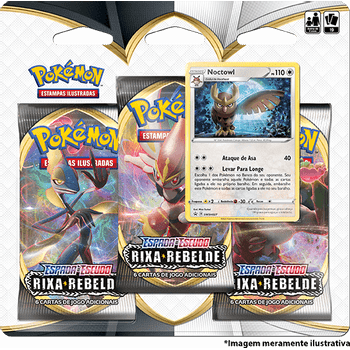 Triple-Pack-Pokemon-Noctowl-Espada-e-Escudo-2-Rixa-Rebelde