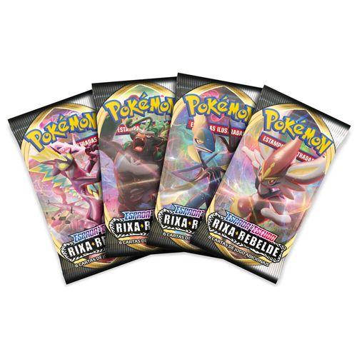 Booster-Pokemon-Espada-e-Escudo-2-Rixa-Rebelde-
