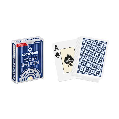 Baralho-de-Poker-Texas-Hold'em-Azul