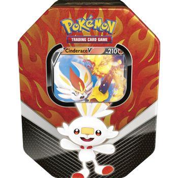 Lata-Pokemon-Cinderace-V-Parceiros-de-Galar
