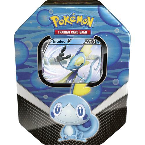 Lata-Pokemon-Inteleon-V-Parceiros-de-Galar
