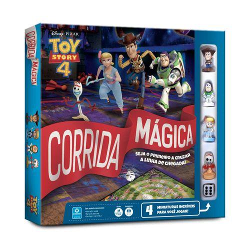 ToyStory4CorridaMagica