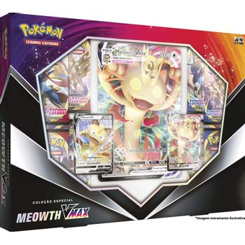 Box-Pokemon-Meowth-VMAX