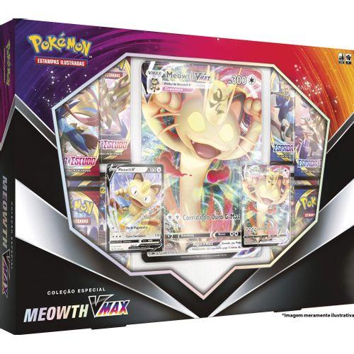 Box-Pokemon-Meowth-VMAX