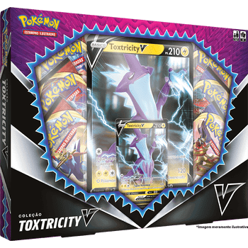 Box-Pokemon-Colecao-Toxtricity-V