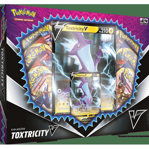 Box-Pokemon-Colecao-Toxtricity-V