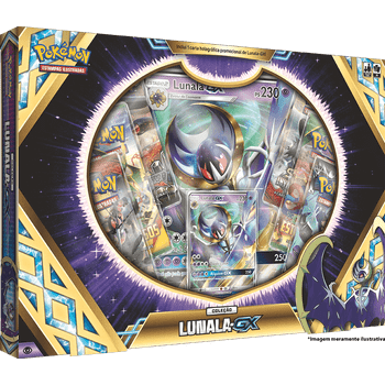 Box-Pokemon-Lunala-GX