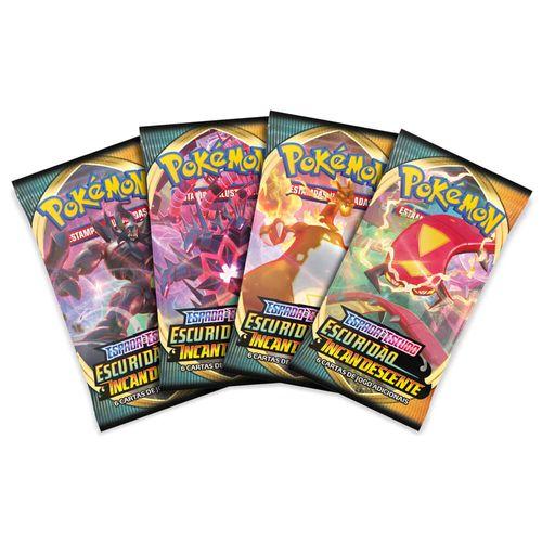 Booster-Pokemon-Espada-e-Escudo-3-Escuridao-Incandescente