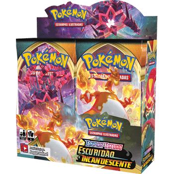 Box-Display-Pokemon-Espada-e-Escudo-3-Escuridao-Incandescente