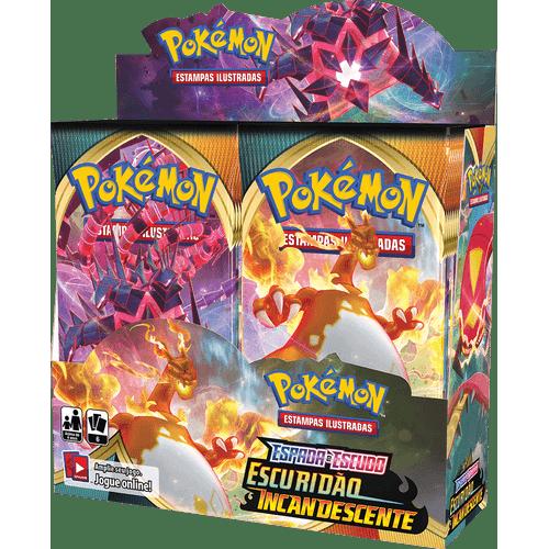 Box-Display-Pokemon-Espada-e-Escudo-3-Escuridao-Incandescente