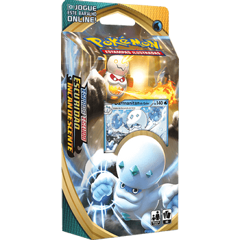 Starter-Deck-Pokemon-Darmanitan-de-Galar-Espada-e-Escudo-3-Escuridao-Incandescente