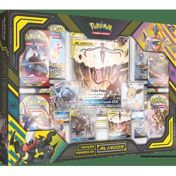 Box-Pokemon-Colecao-Poderes-de-Aliados-Espeon-e-Deoxys-GX