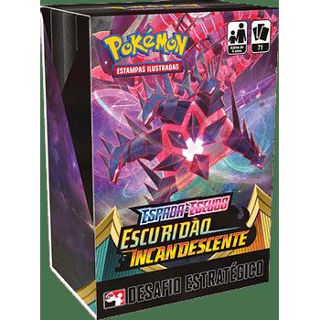 Kit-Desafio-Estrategico-Pokemon-Espada-e-Escudo-3-Escuridao-Incandescente-
