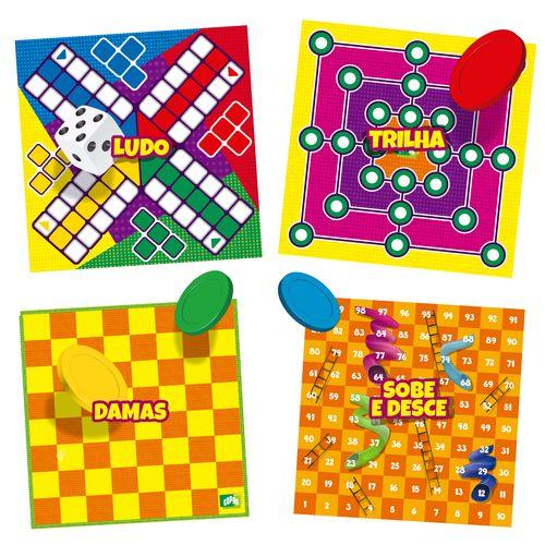 Kit-de-Jogos-Classicos-Copag