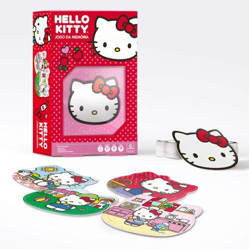 Hello-Kitty-Jogo-da-Memoria