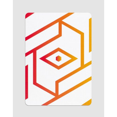 Baralho-310-Profissional-Alpha-Orange