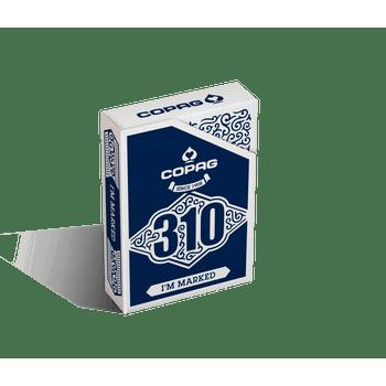 Baralho-310-Profissional-I'm-Marked