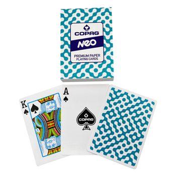Baralho-Copag-Neo-Candy-Maze