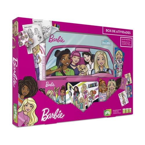 Box-de-Atividades-Barbie