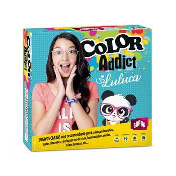 Jogo-Color-Addict-Luluca-