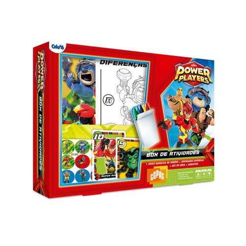 Box-de-Atividades-Power-Players