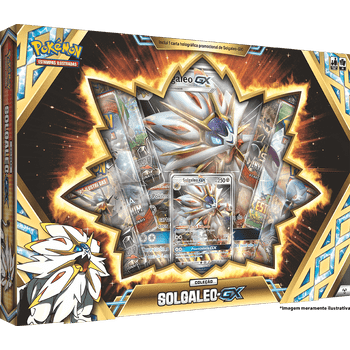 Box-Pokemon-Solgaleo-GX