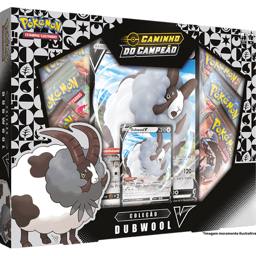 Box-Pokemon-Dubwool-V