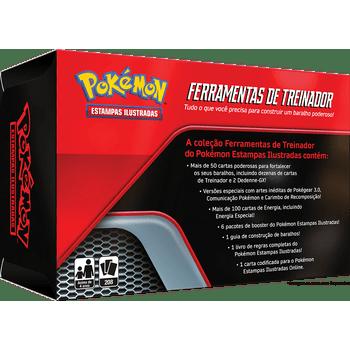 Toolkit-Pokemon-Ferramentas-de-Treinador