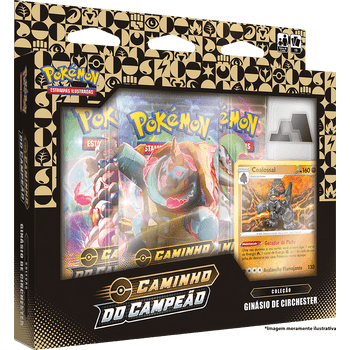 Box-Pokemon-Coalossal-Caminho-do-Campeao