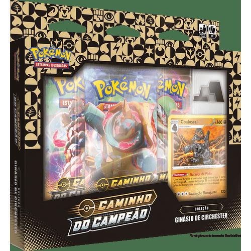 Box-Pokemon-Coalossal-Caminho-do-Campeao