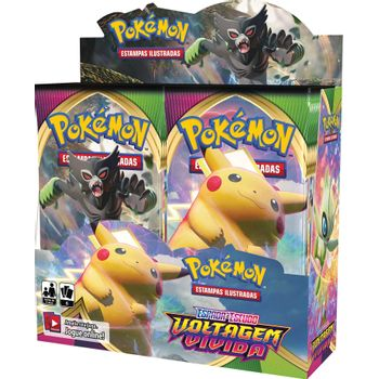 Box-Display-Pokemon-Espada-e-Escudo-4-Voltagem-Vivida