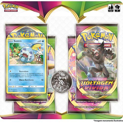 Blister-Quadruplo-Pokemon-Sobble-Espada-e-Escudo-4-Voltagem-Vivida