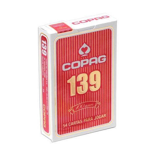 Baralho-139-Vermelho-Naipe-Convencional