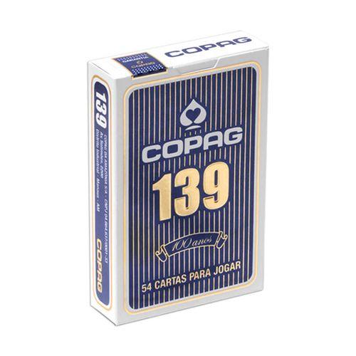 Baralho-139-Azul-Naipe-Convencional