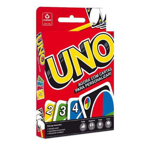 Jogo-Uno