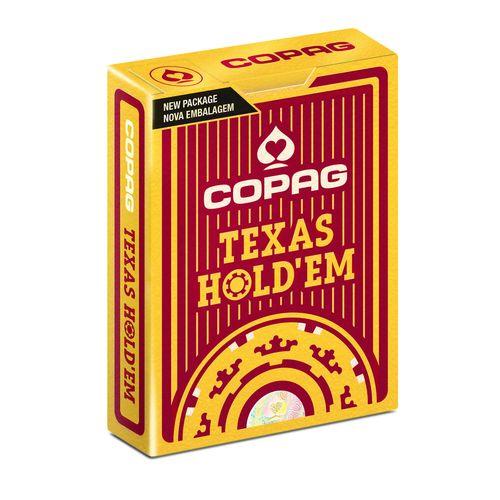 Baralho-Texas-Holdem-Borgonha