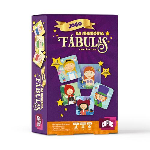 Jogo-da-Memoria-Fabulas-Fantasticas