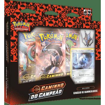 Box-Pokemon-Duraludon-Caminho-do-Campeao