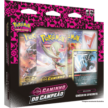 Box-Pokemon-Obstagoon-de-Galar-Caminho-do-Campeao