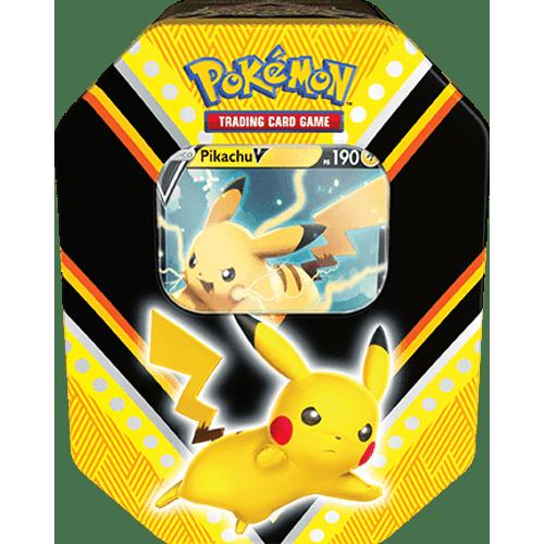 Lata-Pokemon-Pikachu-V-Poderes-V