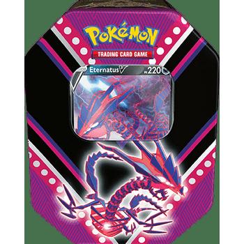 Lata-Pokemon-Eternatus-V-Poderes-V