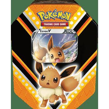 Lata-Pokemon-Eevee-V-Poderes-V