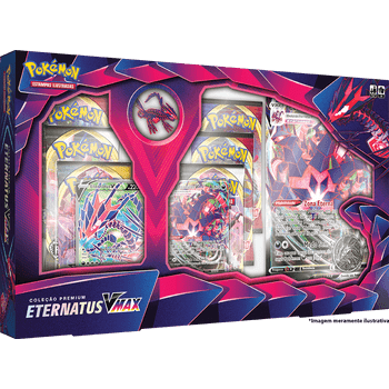 Box-Pokemon-Eternatus-Vmax